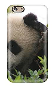 New Fashion Case Cover For Iphone 6(Jbonsvn6769BalPr)