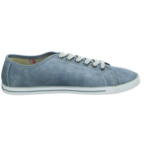 Jeans Scarpe 8 donna stringate 2793101 TAILOR TOM xv8qY