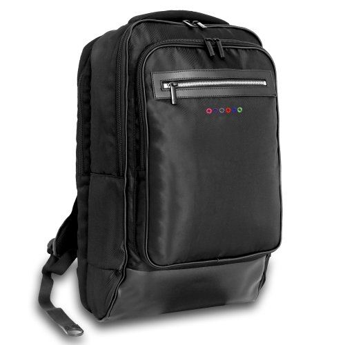 j-world-new-york-project-laptop-backpack-black-one-size