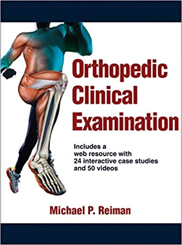 Clinical Orthopedics - 2018 (The Clinical Medicine Series Book 13)