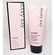Mary Kay Timewise Age-Fighting Moisturizer -Combination To Oily Skin