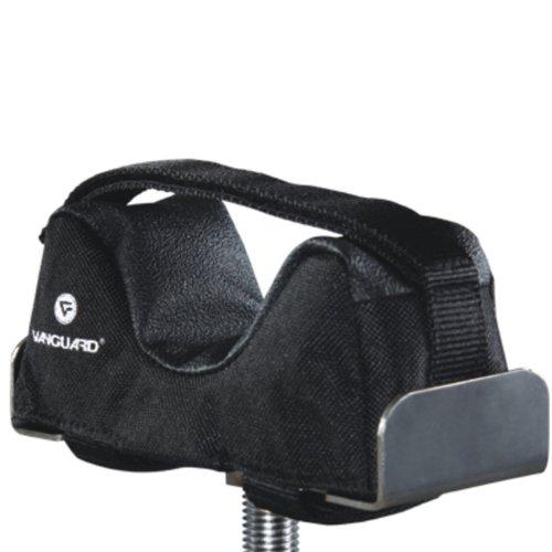 Vanguard Europe Porta Aim Trépied de tir mixte adulte Noir 310 mm 3