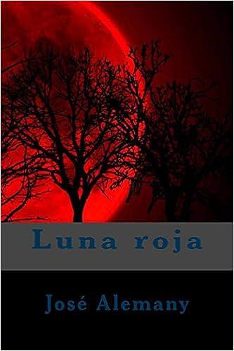 Details for Luna de Agosto 2010