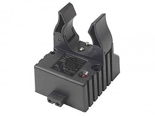 (Streamlight Stinger Smart Charger Holder )