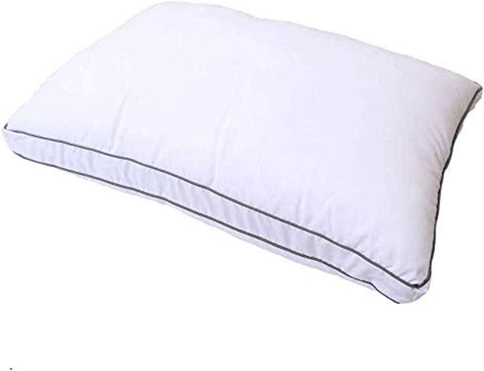 洗える枕の人気おすすめランキング10選【ニトリでも売ってる?洗濯機で洗える枕も!】のサムネイル画像
