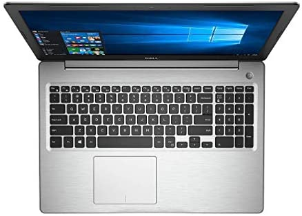 Dell Inspiron 5000 5570 Laptop product image