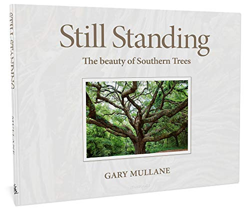 Most of us enjoy trees, and when it comes to understanding trees, knowing more is simply fascinating. Inside the pages of Still Standing you'll learn about trees while you observe their beauty and strength in these lush photographs of trees throughou...