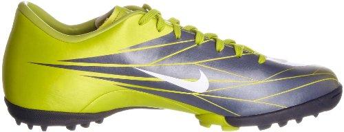 TF Gelb Victory Mercurial Nike Fußball Herren Sneaker wvHYqE