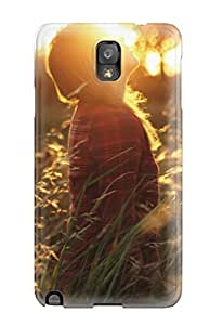 Hard Plastic Galaxy Note 3 Case Back Cover,hot Mood Case At Perfect Diy