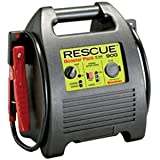 900 amp battery - Quick Cable 604050 WSL RESCUE Jump Pack 900 Model