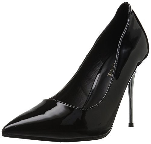 Pleaser APPEAL Stiletto 20 Pumps Damen rrvqwx60