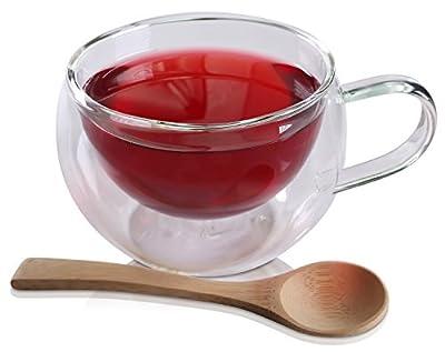 Zen Tea Cup