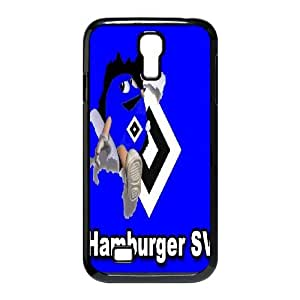 Samsung Galaxy S4 I9500 Phone Case Hamburger SV CB84697