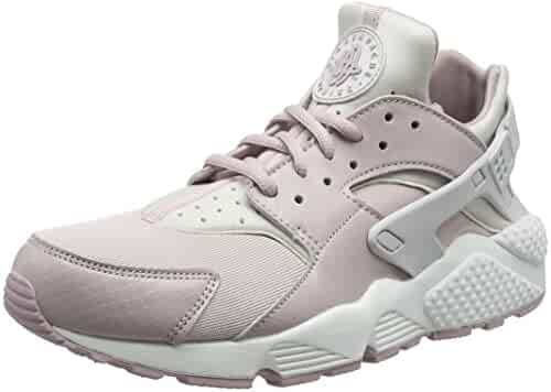 d466263dcc695 Shopping Pink - $100 to $200 - Running - Athletic - Shoes - Men ...