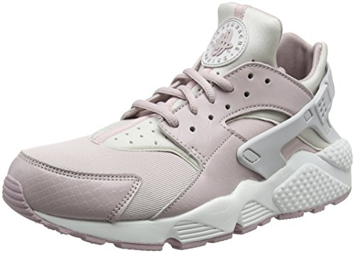 R Les Huarache Femme Multicolore 029 Formateurs Particle Grey Run WMNS Air Vast NIKE HORPwqa