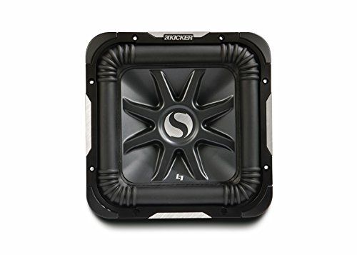 Buy what are the best kicker subwoofers