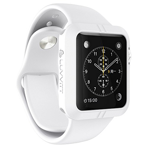 fluoroelastomer amazon rubber ultra bands editions band slp high for armor luvvitt white case mm com apple flexible performance all watch