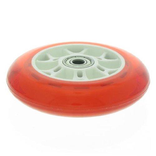 Reebok Rl 10.0 Elliptical Roller