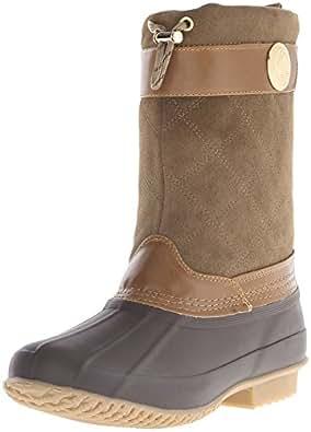 4cf8e920a2f5 Tommy Hilfiger Women s Arcadia2 Snow Boot (5 B(M) US