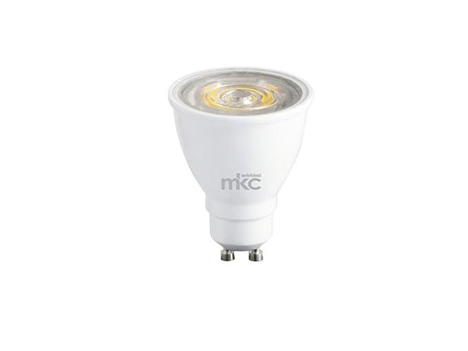 led lamps 100 degree angle