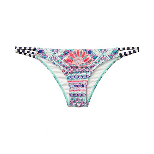 Billabong Biarritz Lima Night - Bikini para mujer