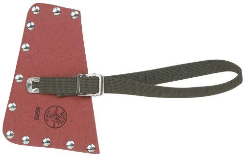 - Axe Guard Klein Tools 5509