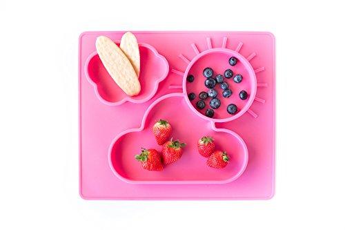 target baby food - 9