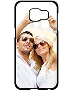 Rebecca M. Grimes's Shop New Premium Happy couple romance Skin Case Cover Excellent Fitted For Samsung Galaxy S6 Edge+ 5013693ZE840549098S6A