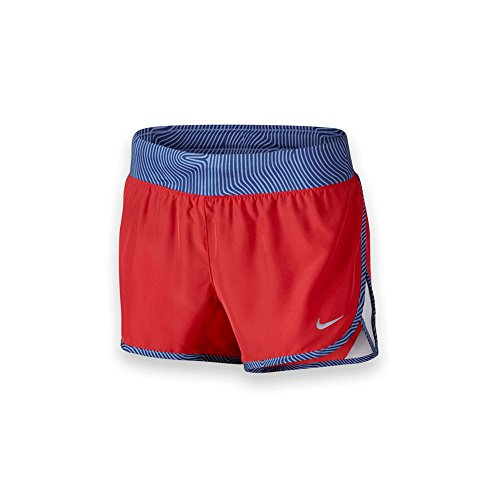Nike Golf Men's Tour Pleated Pant (Dark Obsidian, 30X32)