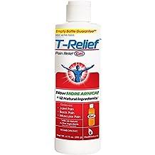 Heel Traumeel Homeopathic Gel, 250 grams