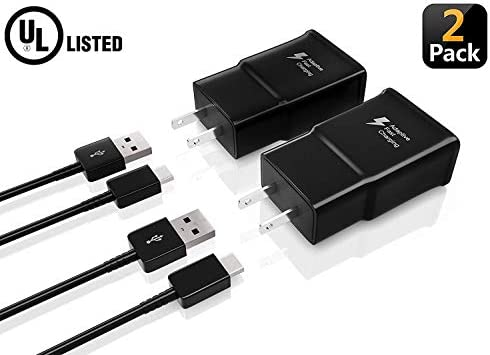 BACE Adaptive Charging Compatible Chargers product image