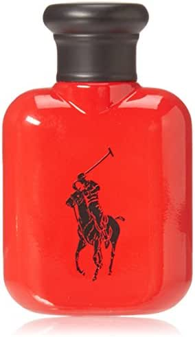 Polo Red By Ralph Lauren 0.5 Fl Oz EDT