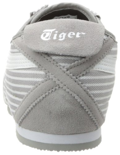Onitsuka Tiger Mexico 66 Sneaker