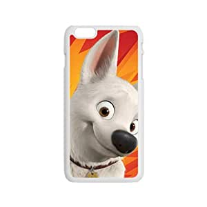 Bolt Case Cover For iPhone 6 Case