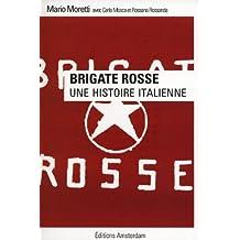 Brigate rosse: Une histoire italienne
