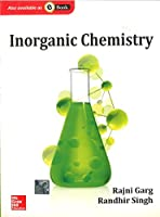 Inorganic Chemistry Front Cover