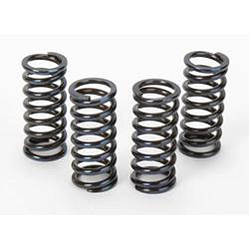 Heavy Duty Clutch Spring Set 2012 Yamaha TW200 Offroad Motorcycle