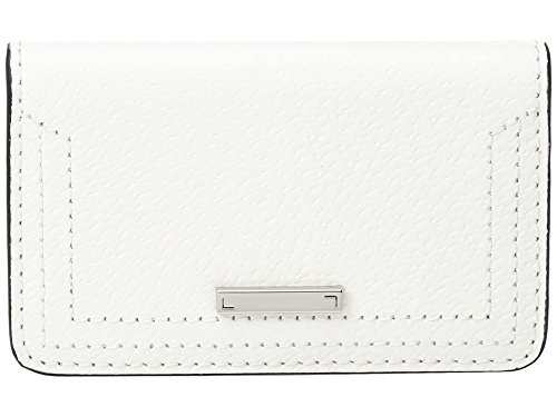 Lodis Stephanie Under Lock & Key Mini Card Case