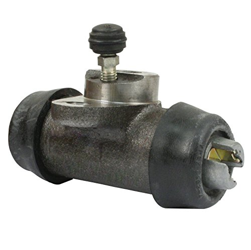 - EMPI 98-6216-B FRONT WHEEL CYLINDER, VW SUPER BEETLE, ALL YEARS, Each