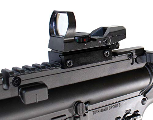 TRINITY SUPPLY tippmann TMC magfed Marker Sight by TRINITY SUPPLY