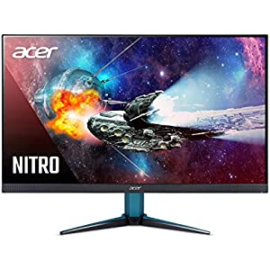 Save Up to 30% on Monitors From Acer, Dell, Viewsonic, Others [Deal]
