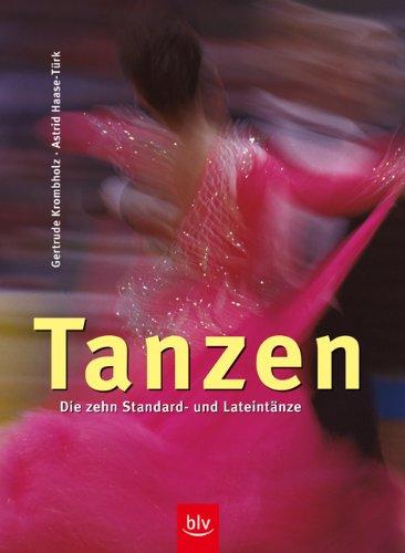 tanzen-die-zehn-standard-und-latein-tnze
