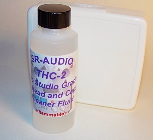 1-sr-audio-2-oz-thc-2-professional-audio-video-tape-head-cleaner-for-reel-to-reel-cassette-decks-tap