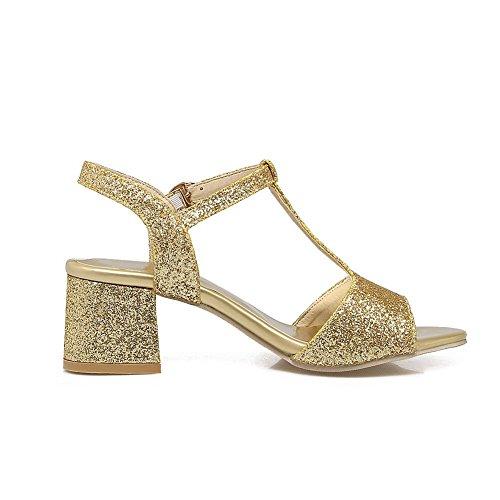 Gold Gold Donna Donna BalaMasa BalaMasa Gold Gold BalaMasa Ballerine Ballerine Ballerine BalaMasa Donna Donna Ballerine xC6XFq8wn1