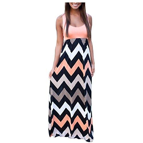 aifer-womens-striped-zig-zag-chevron-print-sleeveless-tank-top-beach-long-maxi-dress