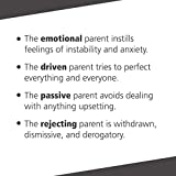 Adult Children of Emotionally Immature Parents: How