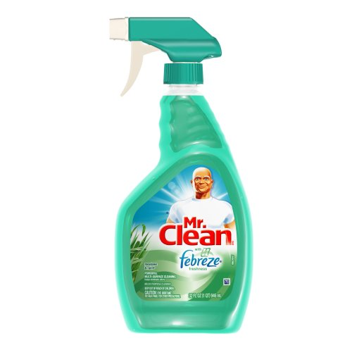 mr-clean-with-febreze-fresh-scent-multipurpose-liquid-meadows-and-rain-32-ounce