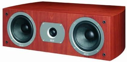 Heco Victa Center 100 Kirsche Audio Hifi