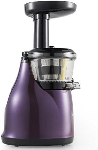 Compra Extractor de zumo Versapers 3G Berenjena en Amazon.es