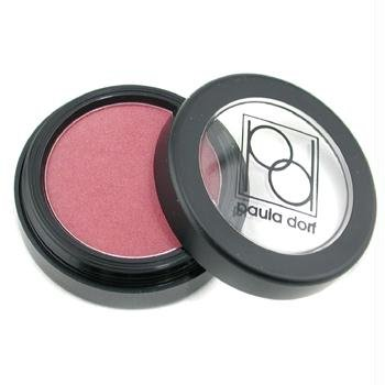 Paula Dorf Cheek Color - Sweet Cheeks 3g/0.1oz (0.1 Color Cheek Ounce)